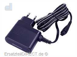 Panasonic Ladegerät / Netzteil RE7-66 für ES-RL21