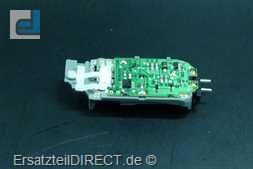 Panasonic Rasierer Platine Leiterplatte f. ES-RL21