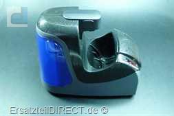 Panasonic Reinigungsstation RC9-09 für ES-RT81