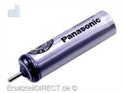 Panasonic Rasierer Akku Batterie ES-SL41 SV41 GS60