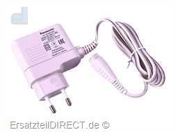 Panasonic Epilierer Netzteil RE7-46 für ES-WD92