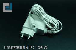 Panasonic Epilierer Netzteil RE7-64 ESWD22 -ESWD92