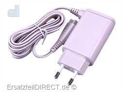 Panasonic Ladegerät IPL-System Netzteil zu ES-WH80