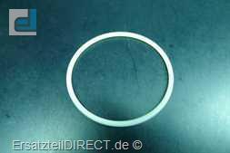 Panasonic Mundusche O-Ring (F) zu EW1270
