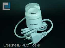 Panasonic Elektrozahnbürsten Netzteil für EW-DL40