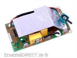 DeLonghi Dolce Gusto Leiterplatte für EDG200.B