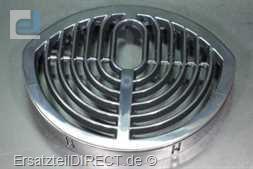 DeLonghi Dolce Gusto Abstellplatte EDG200.B
