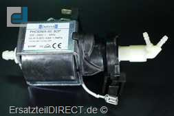 DeLonghi Dolce Gusto Pumpe für EDG200.B / EDG200.R
