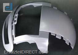 DeLonghi Dolce Gusto Gehäuseabdeckung für EDG200.B