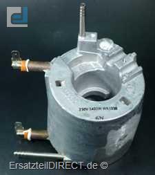 DeLonghi Dolce Gusto Thermoblock zu EDG400 EDG420