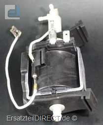 DeLonghi Dolce Gusto Pumpe EDG626 EDG420 EDG705 71