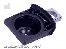 DeLonghi Dolce Gusto Kapselhalter zu EDG400 EDG700