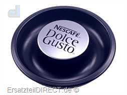 DeLonghi DolceGusto Deckel  EDG715 716 705 706 400