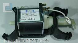 De Longhi Dolce Gusto Pumpe für EDG600.B -EDG601