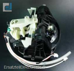 DeLonghi Dolce Gusto Brühkammer EDG600- EDG601