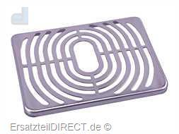 DeLonghi DolceGusto Tassenabstellgitter EDG600 601