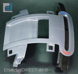 De Longhi Dolce Gusto Halterung für Hebel EDG600.B