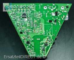 De Longhi Leiterplatte EDG715 EDG705 EDG706 EDG716