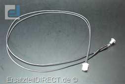 De Longhi Dolce Gusto Sensor NTC für EDG600.B