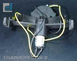 De Longhi Dolce Gusto Motor für EDG705