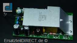 De Longhi Dolce Gusto Leiterplatte EDG455 EDG456