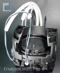 DeLonghi Dolce Gusto Brühkammer für EDG715 716