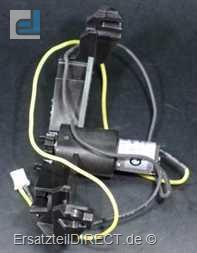 DeLonghi Dolce Gusto Motor für EDG 715 / EDG 716