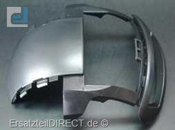DeLonghi Dolce Gusto Gehäuseabdeckung für EDG201.S