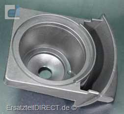 DeLonghi Dolce Gusto Kapselhalter für EDG456