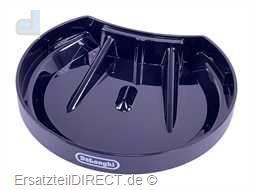 DeLonghi Dolce Gusto Abtropfschale für EDG626.S