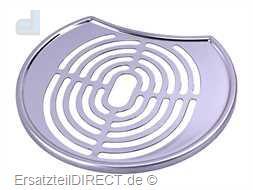 DeLonghi Dolce Gusto Tassenabstellplatte EDG626.S