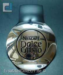 DeLonghi Dolce Gusto Hebel für EDG420.FB