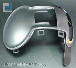 DeLonghi Dolce Gusto Abdeckung für EDG420.FB