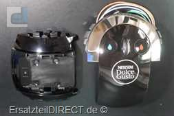 DeLonghi Dolce Gusto Abdeckung f�r EDG626.S