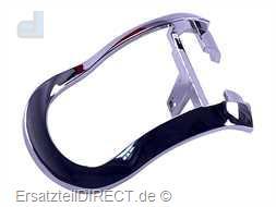 DeLonghi Dolce Gusto Griff für EDG625 / EDG626.S
