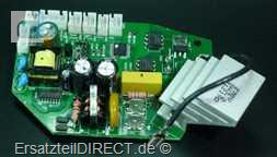 DeLonghi Dolce Gusto Leiterplatte für EDG626.S