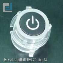 DeLonghi Dolce Gusto Anschalter für EDG626.S