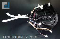 DeLonghi Dolce Gusto Brühkammer EDG465.B EDG466.S