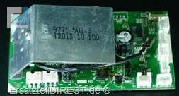 DeLonghi Dolce Gusto Leiterplatte EDG465.B EDG466S