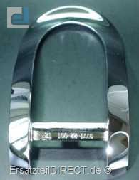 De Longhi Dolce Gusto Griff für EDG465.B