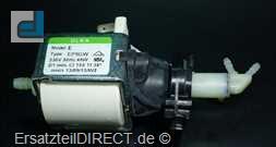 De Longhi Dolce Gusto Pumpe für EDG305.BG