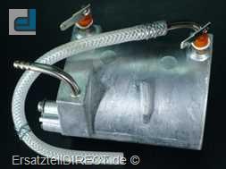 DeLonghi Dolce Gusto Thermoblock für EDG305.BG