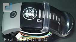 DeLonghi Dolce Gusto Griff / Bedienfeld EDG305.BG