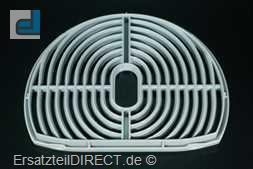 DeLonghi Dolce Gusto Tassenabstellplatte EDG305.WB