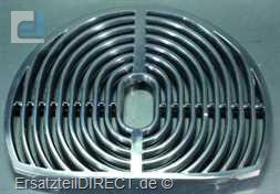 De Longhi Dolce Gusto Gitter für EDG305.BG