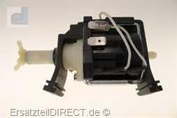 DeLonghi Dolce Gusto Pumpe für EDG635 EDG636