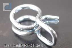 DeLonghi Dolce Gusto Klammer für EDG635 EDG636