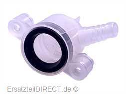 DeLonghi Dolce Gusto Tanksockel für EDG635 EDG636