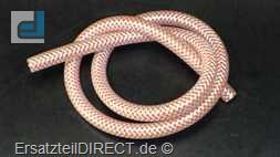 DeLonghi Dolce Gusto Schlauch für EDG635 / 636
