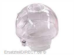 De Longhi Dolce Gusto Wassertank Stelia EDG635 636